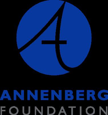 2016_AF_logo_RGB_stacked