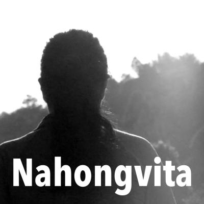 BW_nahongvita_web