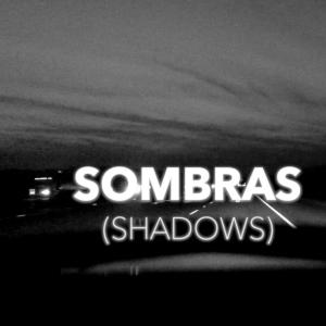 BW_Sombras_Web