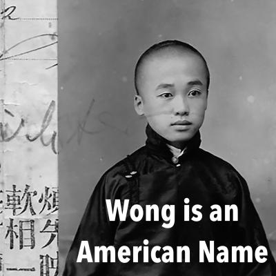 BW_Wong_web