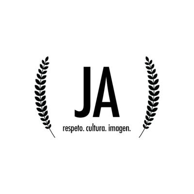 JA_Web SQ