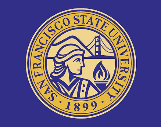 SF State News,LCA