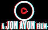 a Jon Ayon film